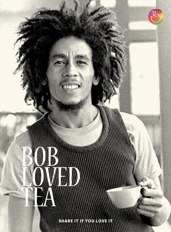 """Mellow mood has got me, darlin'. Let the music rock me, darlin'.'Cause I got your love, darlin'. Love, sweet love, darlin'.""-Mellow Mood, Bob Marley (Songs of freedom)"