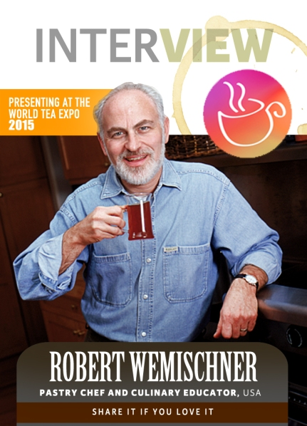 Tea Interview Base Robert