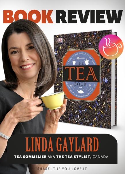 Linda Gaylard