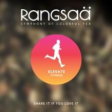 Rangsaa Blend 2