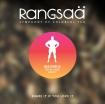 Rangsaa Blend 3