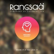 Rangsaa Blend 6