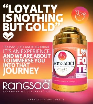 Rangsaa-Gold-Tea-Box