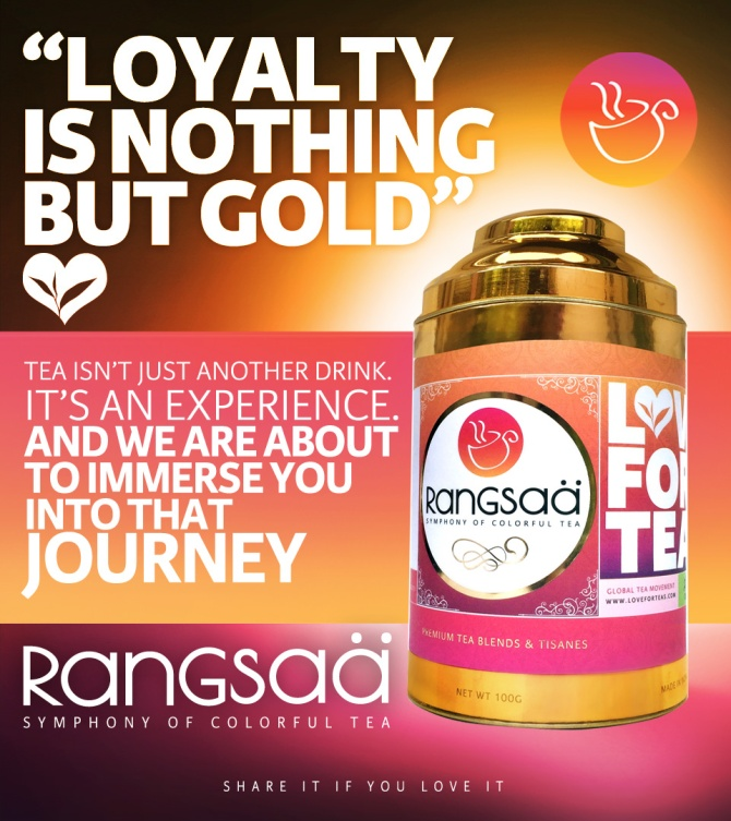 Rangsaa-Gold-Tea-Box