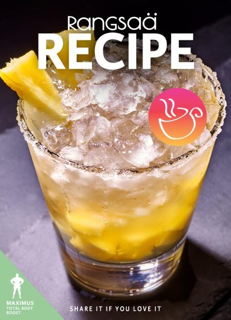 recipe-tea-rangsaa-maximus-2