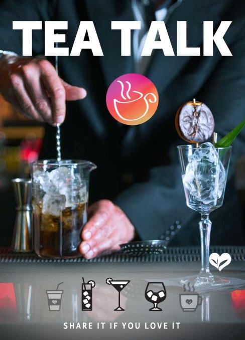 tea-talk-2
