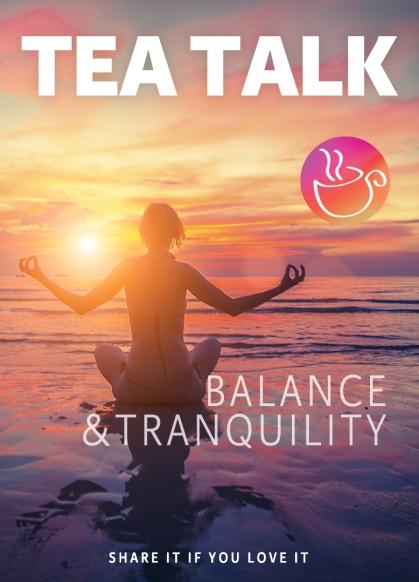 tea-talk-3-1