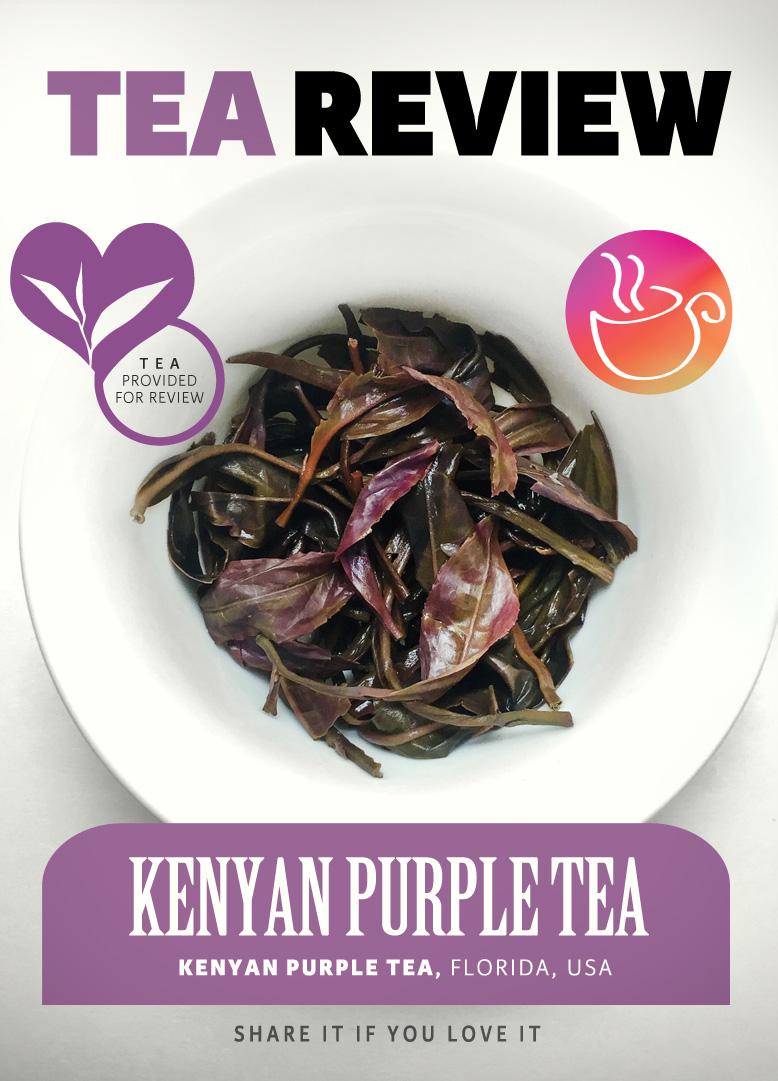 base-review-kenyan-purple-tea
