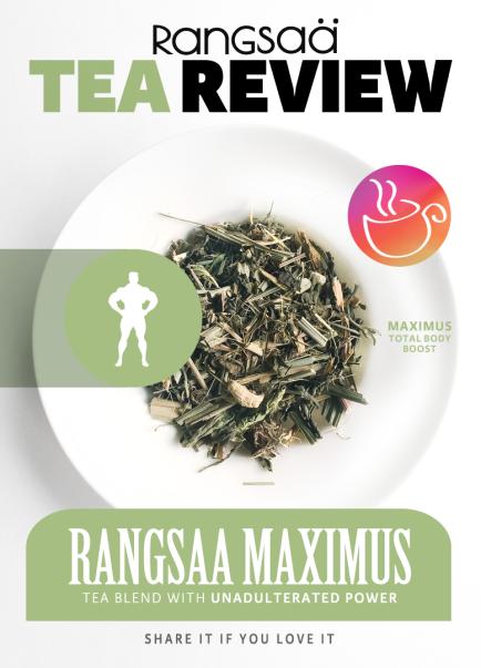 maximus-review