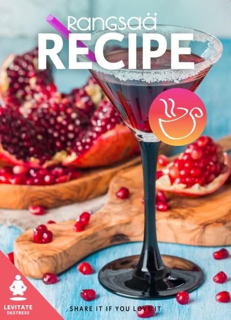recipe-tea-rangsaa-levitate-2-copy