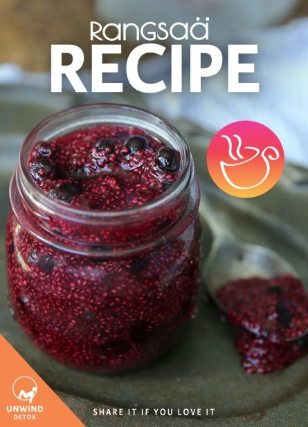 recipe-tea-rangsaa-unwind-detox-jam
