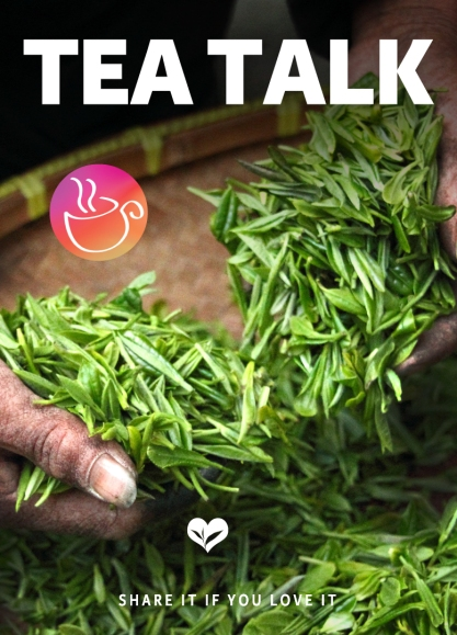 tea-talk-3a