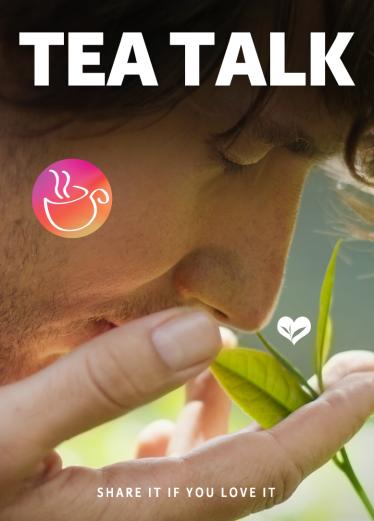 tea-talk-5
