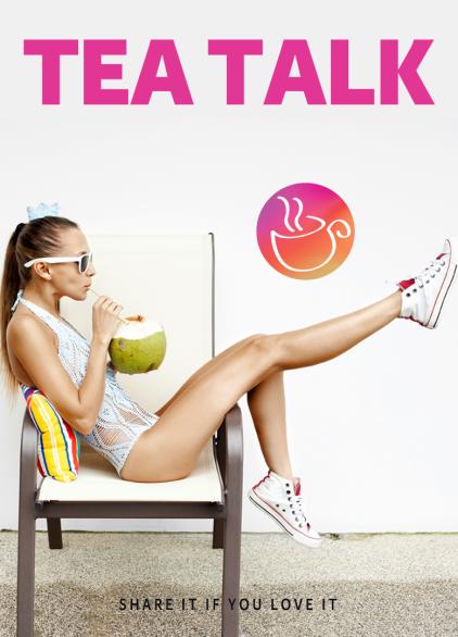 tea-talk-6