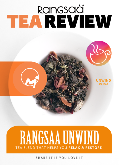 unwind-review