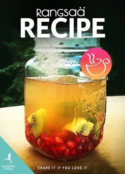 recipe-tea-rangsaa-elevate-drink1