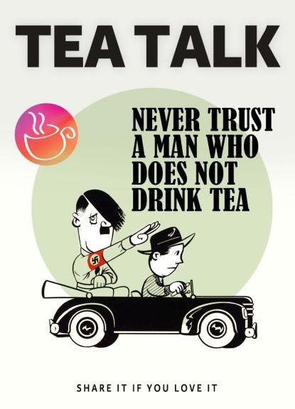 tea-talk-7