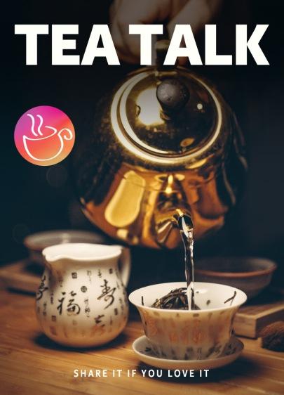 tea-talk-8