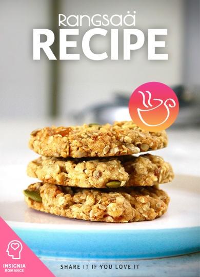 recipe-tea-rangsaa-insignia-cookie
