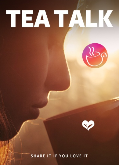 tea-talk-10