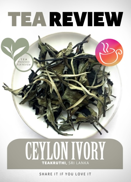 review-ceylon-ivory-teakruthi-sri-lanka