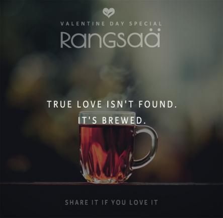 rangsaa-story-1