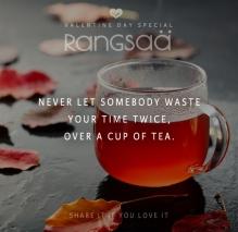 rangsaa-story-3