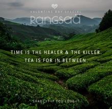 rangsaa-story-4
