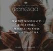 rangsaa-story-6