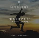 rangsaa-story-8-1