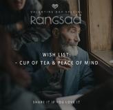 rangsaa-story-9
