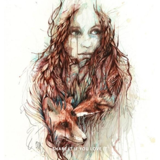 Carne-griffiths