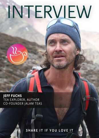 Interview jeff 2
